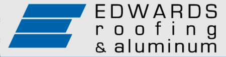 Edwards Roofing Inc.